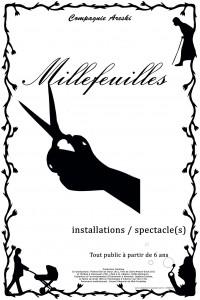 Affiche_Millefeuilles