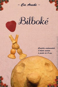 Bilboke_affiche_d