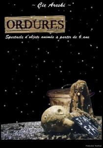 affiche_Ordures