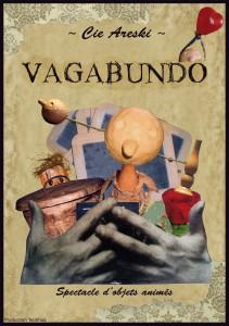 affiche_Vagabundo