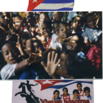 La Havane, Cuba - 2002