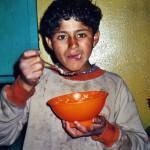 Kuzco, Perou - 2000