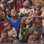 Pays Dogon, Mali - 2008